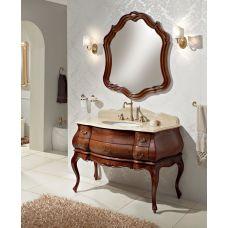 Мебель Cezares (Чезарес) Classico Topazio Ciliegio Anticato для ванной комнаты