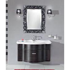 Мебель Cezares (Чезарес) New Classico Rondo Sospeso Wenge Frassinato для ванной комнаты