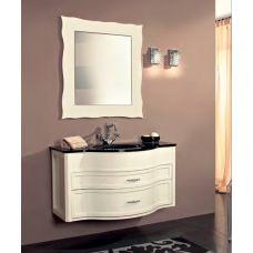 Мебель Cezares (Чезарес) New Classico Rondo Sospeso Tortora для ванной комнаты