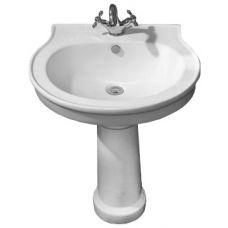 Раковина-умывальник Cezares (Чезарес) Primo 52 см для ванной комнаты