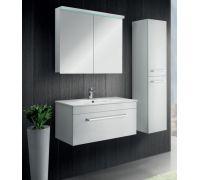 Мебель Dreja Aston 120 см для ванной комнаты