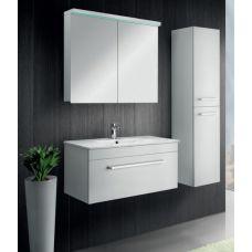 Мебель Dreja / Drevojas (Дрея / Древояс) Aston (Астон) 90 см для ванной комнаты