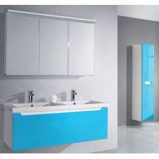 Мебель Dreja / Drevojas (Дрея / Древояс) Color 75 см для ванной комнаты