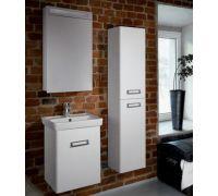 Мебель Dreja Door 44 см для ванной комнаты