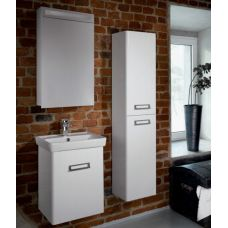 Мебель Dreja / Drevojas (Дрея / Древояс) Door (Дор) 60 см для ванной комнаты