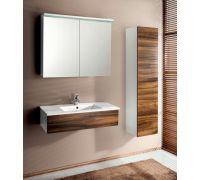 Мебель Dreja Infinity 120 см для ванной комнаты
