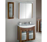 Мебель Dreja Lafutura 105 см для ванной комнаты