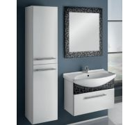 Мебель Dreja Ornament 105 см для ванной комнаты