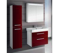 Мебель Dreja Q-Max 80 см для ванной комнаты