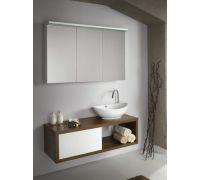 Мебель Dreja Storm 60 см для ванной комнаты