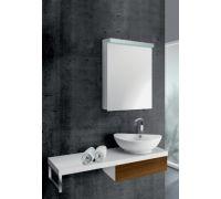 Мебель Dreja Top 60-120 см для ванной комнаты