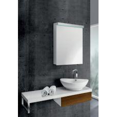 Консоль Dreja / Drevojas (Дрея / Древояс) Top 00151 для мебели в ванной комнате
