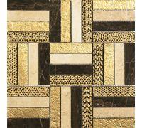 Плитка Dune Emphasis Stone Soleil 186907 D913 30*30