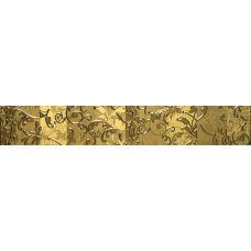 Бордюр Dune (Дюн) Megalos Ceramics Nazari 186947 D962 12*75 см для ванной комнаты