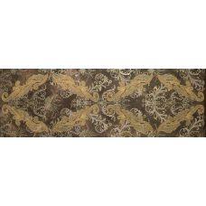 Испанская плитка Dune (Дюн) Megalos Ceramics Valentina 186919 D802 25*75 см для ванной комнаты