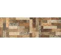 Плитка Dune Orsay 186729 D811 25*75