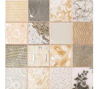 Мозаика Dune Tiffany Marfil 186636 D-920 28.1*28.1