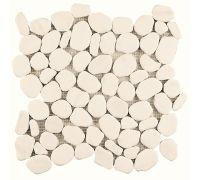 Мозаика Dune Rio Carrara 185406 D582 26*26