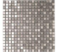 Мозаика Dune Metalic Silver 185647 D935 30.1*30.1