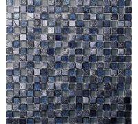 Мозаика Dune Poseidon 186368 D916 29.8*29.8