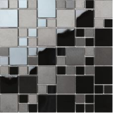Испанская мозаика Dune (Дюн) Matrix 186382 D936 30*30 см для ванной комнаты