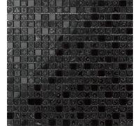 Мозаика Dune Hammam 186466 D960 30.4*30.5