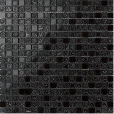 Испанская мозаика Dune (Дюн) Hammam 186466 D960 30,4*30,5 см для ванной комнаты