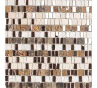 Мозаика Dune Tresor 186534 D945 30*30.5