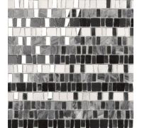 Мозаика Dune Ninfa 186535 D945 30*30.5