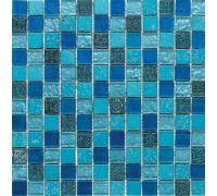 Мозаика Dune Nereida 186546 D914 30*30