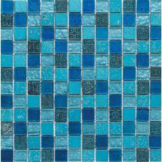 Испанская мозаика Dune (Дюн) Nereida 186546 D914 30*30 см для ванной комнаты
