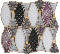 Мозаика Dune Absolut 186662 D935 25*27