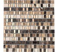 Мозаика Dune Luxor 186725 D945 30*30