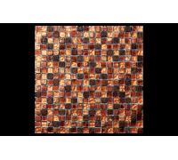 Мозаика Dune Hermes 186367 D-916 29.8*29.8