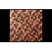 Испанская мозаика Dune (Дюн) Hermes 186367 D916 29,8*29,8 см для ванной комнаты