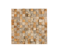 Мозаика Dune Mosaico Manhattan 185370 D-668 30*30