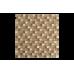 Испанская мозаика Dune (Дюн) Mosaico Onix-Glass 185023 D895 29,3*29,3 см для ванной комнаты