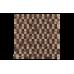 Испанская мозаика Dune (Дюн) Safari 185372 D-842 30*30 см для ванной комнаты