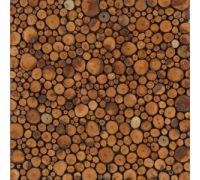 Мозаика Dune Talho Da Manga 185649 D-931 30*30