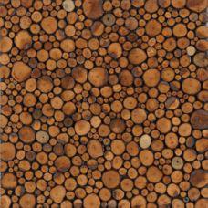 Испанская мозаика Dune (Дюн) Talho Da Manga 185649 D-931 30*30 см для ванной комнаты