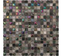 Мозаика Dune Topkapi 185910 D-922 30.1*30.1