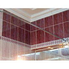 Карниз Excellent для прямоугольной ванны