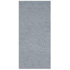 Стеновая панель Fiora Privilege 100*195 см для ванной комнаты и душа