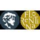 Florentina (Флорентина) - Россия
