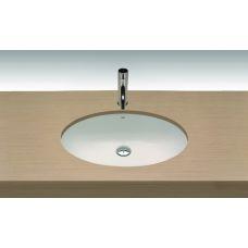 Раковина-умывальник Gala (Гала) Egeo 29220 57 см для ванной комнаты