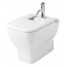 Биде Gala (Гала) Emma Square (Эмма Сквайр) 27360 для ванной комнаты и туалета