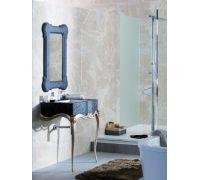 Мебель Gamadecor Lilium 80 см для ванной комнаты