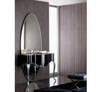Мебель Gamadecor Piano 115 см для ванной комнаты