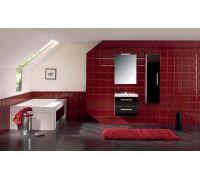 Мебель Gorenje Alano 80 см для ванной комнаты