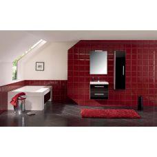 Мебель Gorenje (Горенье) Alano (Алано) 80 см для ванной комнаты